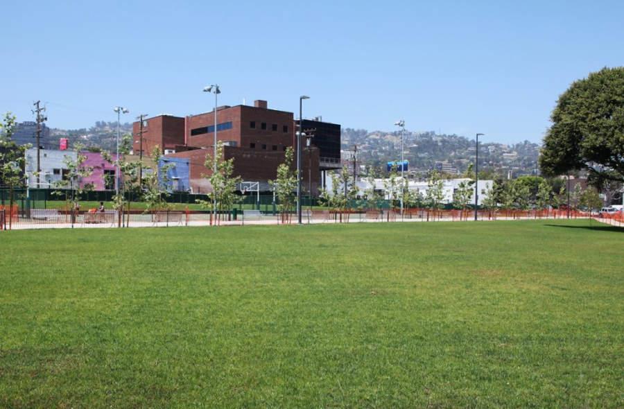West Hollywood, United States