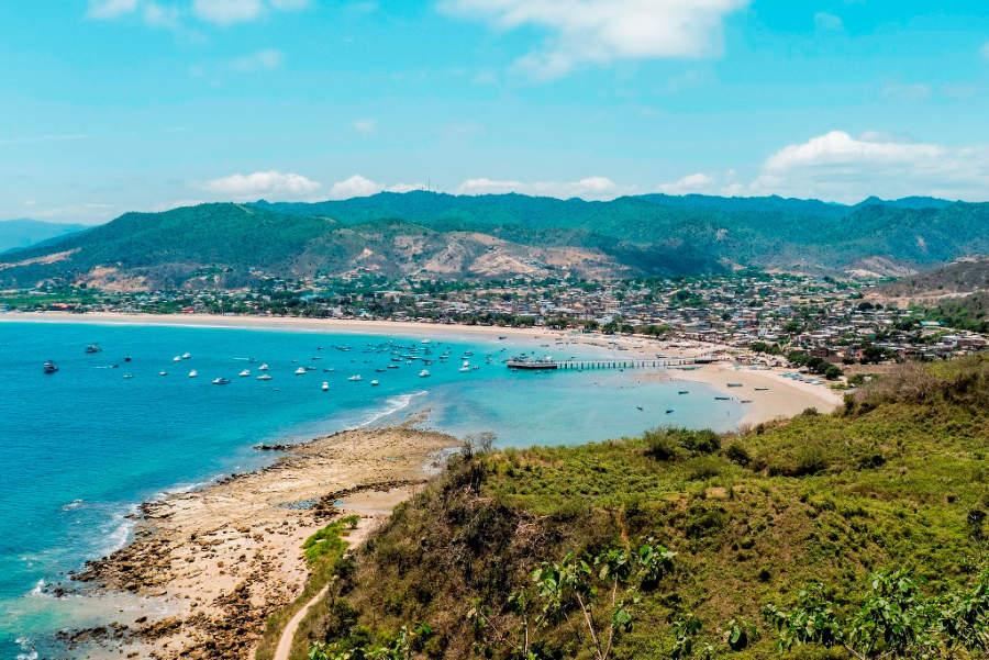 Afbeeldingsresultaat voor puerto lopez