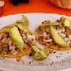 Ceviche Colima,Manzanillo, Mexico