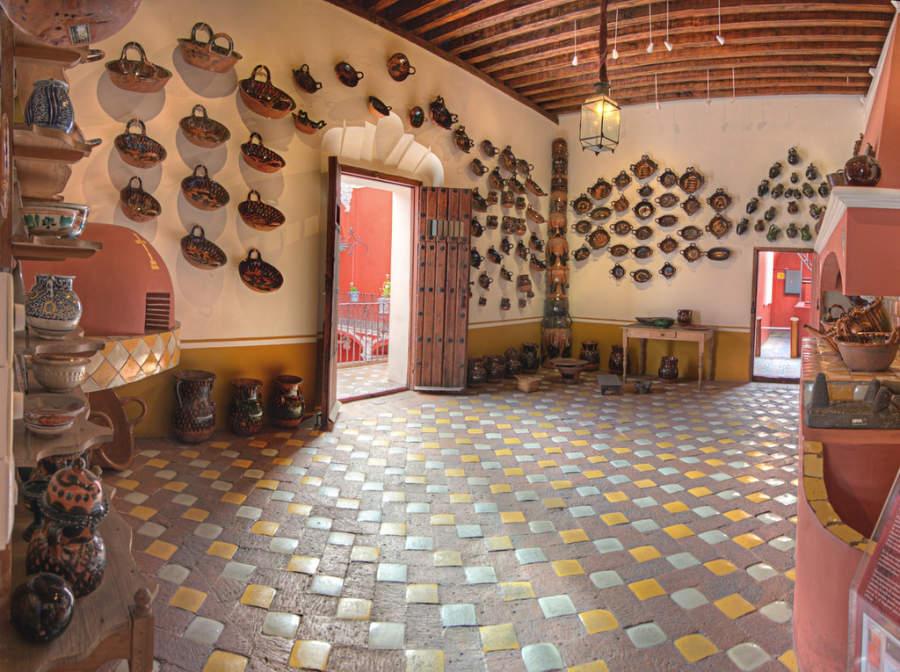 Estilo colonial decorao excelente decoracin de la cocina for Muebles casal valencia