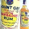 Mount Gay rum,Bridgetown, Barbados