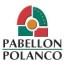 Pabellón Polanco (Cerrado temporalmente)