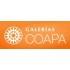 Galerías Coapa (Cerrado temporalmente)