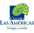 Las Américas Ecatepec