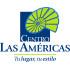 Las Américas Ecatepec (Cerrado temporalmente)