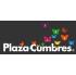 Plaza Cumbres (Cerrado temporalmente)