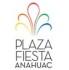 Plaza Fiesta Anáhuac (Cerrado temporalmente)