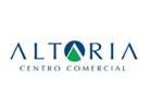 Altaria (Cerrado temporalmente)