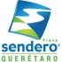 Sendero Querétaro (Cerrado temporalmente)