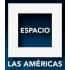 Espacio Las Américas (Cerrado temporalmente)