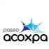Paseo Acoxpa