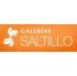 Galerías Saltillo (Cerrado temporalmente)