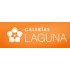 Galerías Laguna (Cerrado temporalmente)