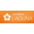 Galerías Laguna