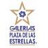 Galerías Plaza Las Estrellas (Cerrado temporalmente)