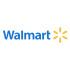 Walmart-Avila Camacho