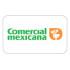 Mega Comercial Mexicana-Nueva Galicia