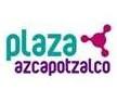 Plaza Azcapotzalco (Cerrado temporalmente)