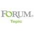 Forum Tepic (Cerrado temporalmente)