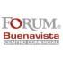 Forum Buenavista (Cerrado temporalmente)
