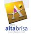 Altabrisa Mérida