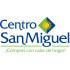 Centro San Miguel (Cerrado temporalmente)