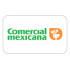 Mega Comercial Mexicana-San Pedro (Cerrado temporalmente)
