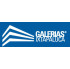 Galerías Ixtapaluca (Cerrado temporalmente)