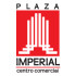 Plaza Imperial