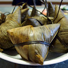 Zongzi,Xiamén, China