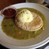 Pie Floater ,Burnie, Australia