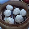 Goubuli baozi,Tianjín, China