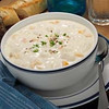 Clam Chowder,Portland, Maine, United States