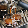 <p>Caffè espresso</p>,Génova, Italy