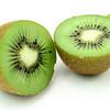 Kiwifruit,Tauranga, New Zealand (Aotearoa)