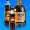 Kvas®,Odesa, Ukraine