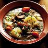 Irish Stew,Belfast, United Kingdom