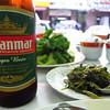 Myanmar®,Yangún, Myanmar