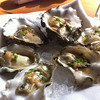 Hamma Hamma Oysters,Seattle, United States