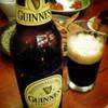 Guinness®,Dublín, Ireland