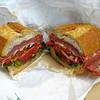 Italian Sandwich,Portland, Maine, United States