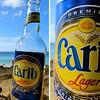Carib®,Saint George's, Granada, Grenada