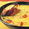 Mussel Soup,Belfast, United Kingdom