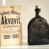 <p>Akvavit</p>,Tromso, Norway