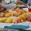 Lowcountry Boil,Savannah, United States