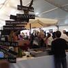 Hermanus Wine & Food Fair, Elgin to Elim,Hermanus, South Africa
