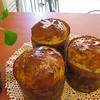 Pan dulce genovés,Savona, Italy
