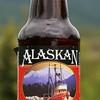 Cerveza Alaskan®,Valdez, United States