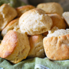 Biscuit,Gulfport, United States