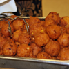 Hushpuppies,Gulfport, United States
